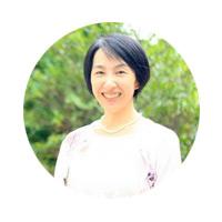 廣川優美子