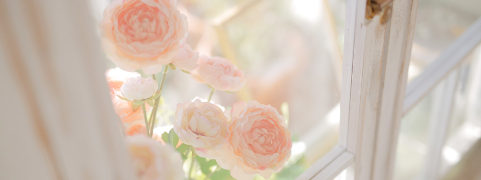 Cuore Blanc | 岡田みな子 Minako Okada | 魔法の夢ノート